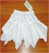 Skirt for dancing U437