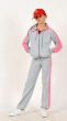 Костюм спортивний К1644, Спортивний одяг, Одяг для активного відпочинку