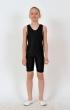 Трико тренувальне для хлопчиків Т1621, Одяг для гімнастики, Спортивний одяг