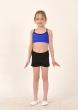 Top М774 Sport shorts  SH1563,Sportswear,Activewear