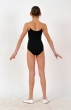 Leotard «Patron», underwear T1610, Gymnastics clothing,Dancewear,Sportswear
