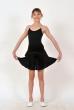 Skirt for girls YU1627,Clothing for performances,Dancewear