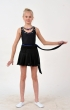 Юбка девичья Ю1628, Одежда для выступлений, Одежда для танцев