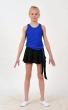 Майка спортивна М1592, Спортивний одяг, Машинна вишивка