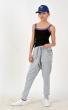 Sport pants  B1590. Sport shirt  М1599, Sportswear