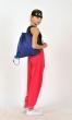 Рюкзак Р1572 Пов'язка для волосся П1083 Штани Б1067, Спортивний одяг, Одяг для активного відпочинку, Галантерея