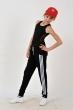 Sport pants B1589 Sport top М1592, Sportswear, Activewear