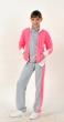 Костюм спортивний К1643 , Спортивний одяг, Одяг для активного відпочинку