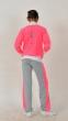 Костюм спортивный К1643 , Одежда для спорта, Одежда для активного отдыха