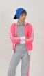 Hat scarf SH1633, Sportswear, Haberdashery