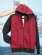 Костюм спортивний К1503, Спортивний одяг