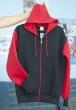 Костюм спортивний К1468, Спортивний одяг