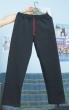 Sport suit К1468, Sportswear