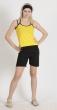 Шорти Ш1231, Спортивний одяг, Одяг для активного відпочинку