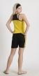 Шорты Ш1231, Одежда для спорта, Одежда для активного отдыха