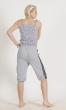 Бриджи Б1230, Одежда для активного отдыха