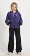 Куртка детская К445, Одежда для активного отдыха