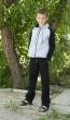 Костюм спортивный К1503, Одежда для спорта