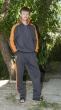 Костюм спортивный К1538, Одежда для спорта