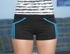 Шорти спортивні Ш1542, Спортивний одяг, Одяг для активного відпочинку
