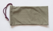 Pouch for ballet shoes М1779, Haberdashery