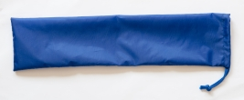 Чохол для палички Ч1780, Галантерея
