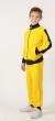 Sport suit К1443, Sportswear