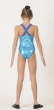 Gymnastic leotard Т1489, Clothes for performances,Gymnastics clothing