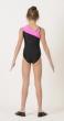 Gymnastic leotard Т1488, Clothes for performances,Gymnastics clothing