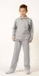Штани спортивні Б344, Спортивний одяг, Одяг для активного відпочинку, Одяг для школи