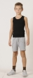 Shorts SH510. Sport t-shirt М447, Activewear