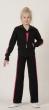 Sport suit К1210,Sportswear,Activewear