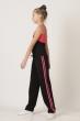 Штани спортивні Б1284 ,Спортивний одяг
