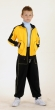 Jacket for children К1420. Sport pants for hip-hop B1068,Sportswear, Activewear