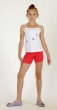Shorts SH1180, Activewear