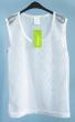 Манішка футбольна М1696, Спортивний одяг
