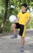 Комплект дитячий К1326,Спортивний одяг , Одяг для активного відпочинку