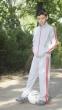 Sport suit К1299, Sportswear,Activewear