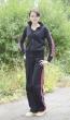 Sport suit К1462, Sportswear