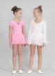 Gymnastic leotard Т1688, Clothes for performances,Gymnastics clothing