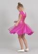 Dance dress P1756,Clothes for performances,Dancewear