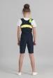 Трико тяжелоатлетическое Т1826, Одежда для спорта