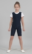 Трико тяжелоатлетическое Т1827, Одежда для спорта