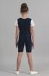 Трико (купальник) спортивне важкоатлетичне Т1827, Спортивний одяг