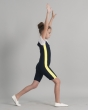 Sport weightlifting leotard Т1806,Sportswear