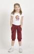 Shorts for girls SH1011,Activewear