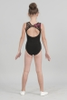 Gymnastic leotard Т1807,Clothes for performances,Gymnastics clothing