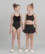 Юбка девичья Ю1829, Одежда для выступлений, Одежда для спорта