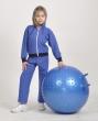 Костюм спортивний К1080, Одяг для спорту, Одяг для активного відпочинку