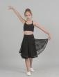 Юбка девичья Ю1830, Одежда для выступлений, Одежда для спорта